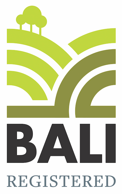 BALI registered logo - High Res.jpg