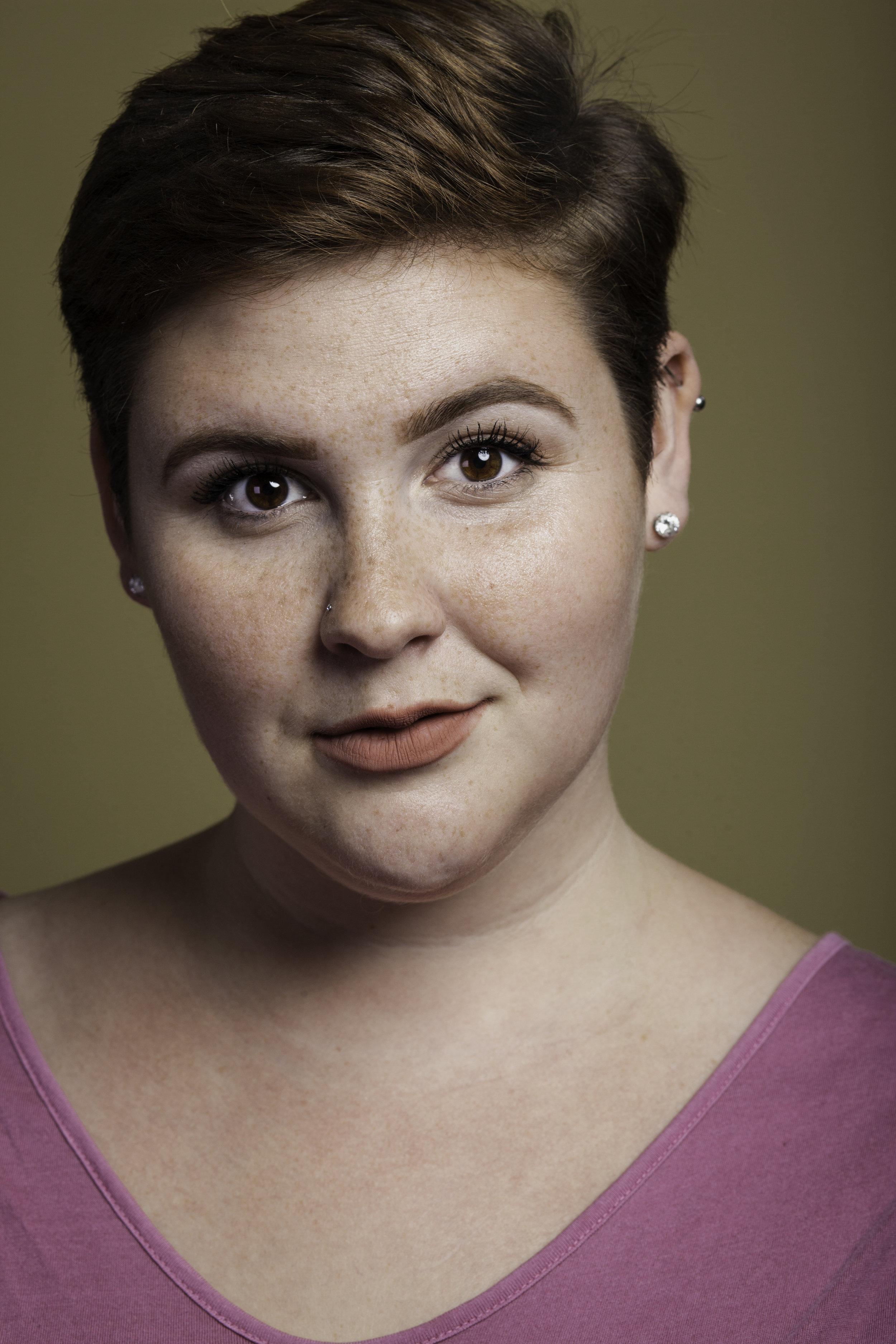 Sarah Haun