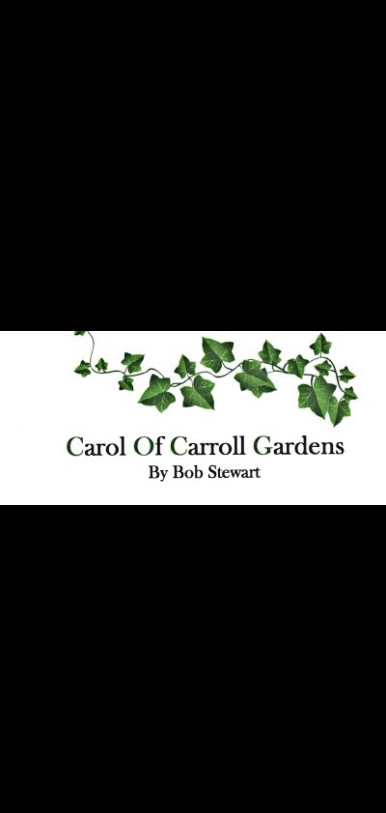 Carol Gardens.jpeg