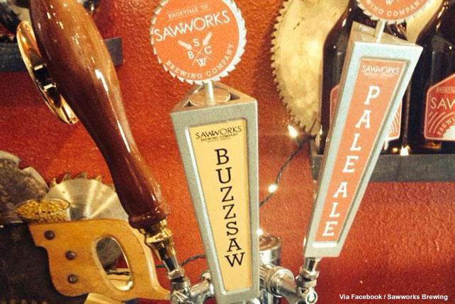 sawworks_beer.jpg
