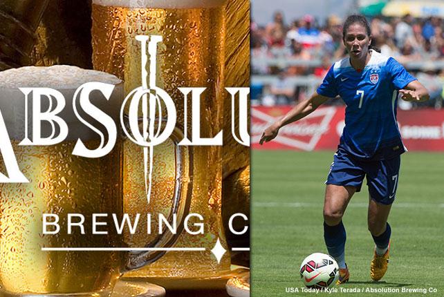 beer_soccer.jpg