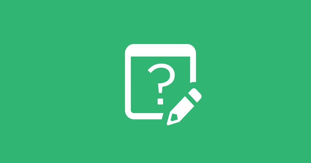 copywriting_logo.jpg