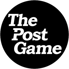thepostgame.png