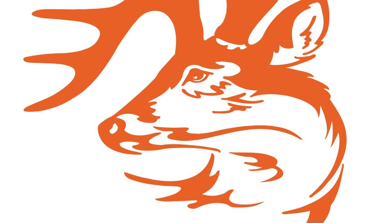 legendary-whitetails-logo.jpg