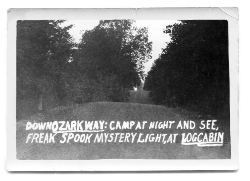 spookys-postcard-rgb.jpg