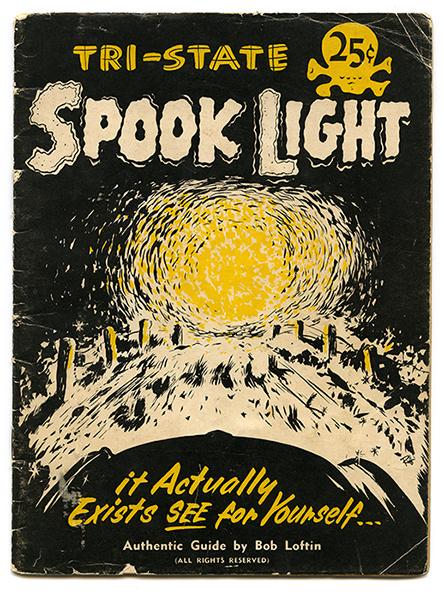 7a91d1e213aa81e4-spooklightbooklet002.jpg
