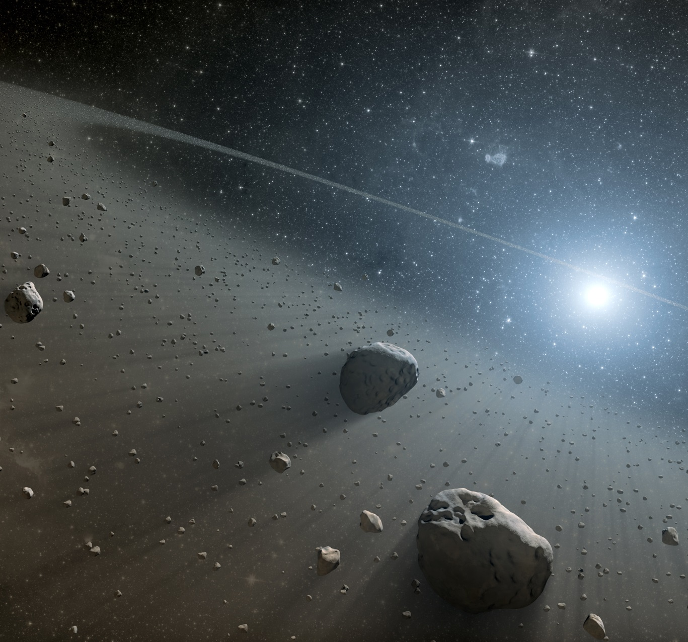 artists-concept-of-asteroid-belt.jpg