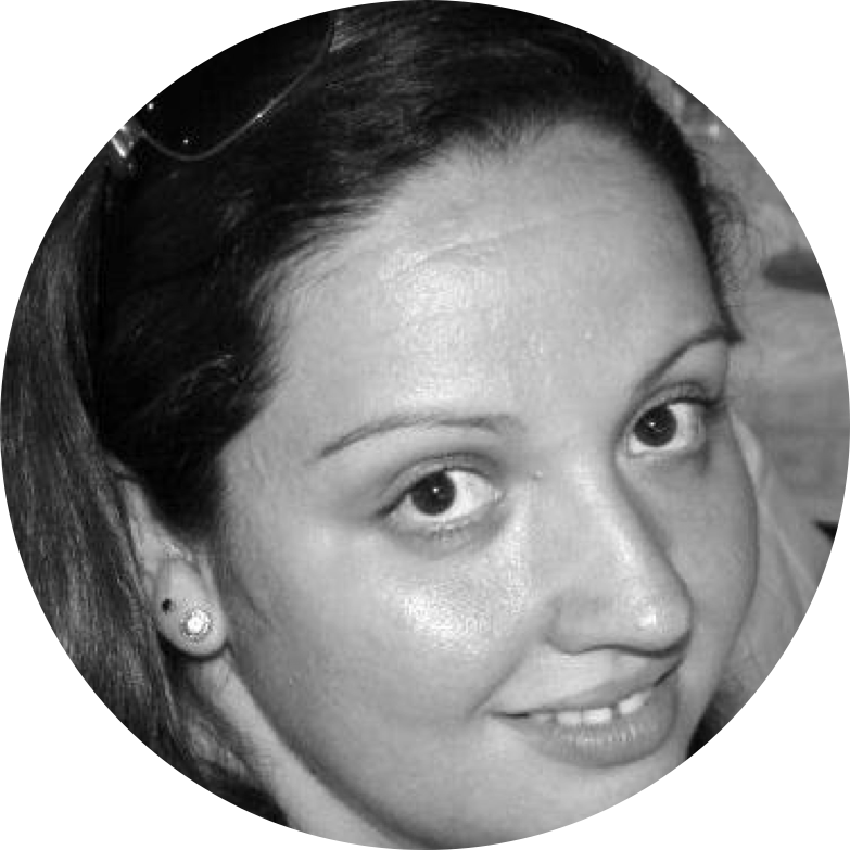 Nisa Mara   EMEA  Tableau and Alteryx Consulting Analyst at the Information Lab