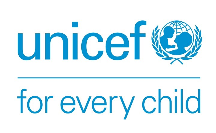 logo-unicef-for-every-child-v-926d4cff6139629ff56d53bf9cbd479a.jpg