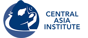 central-asia-institute-logo.png