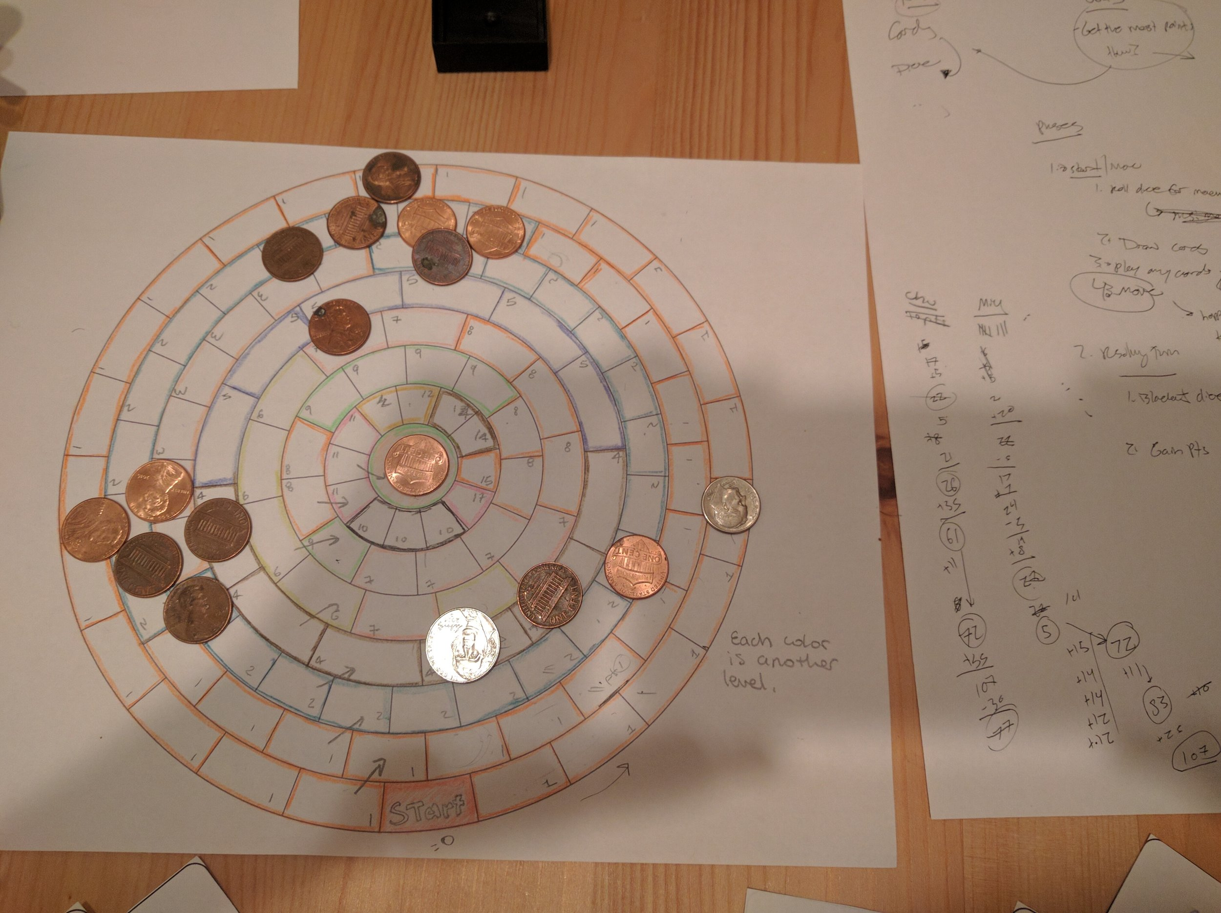Second Playtest In-Game Image Three