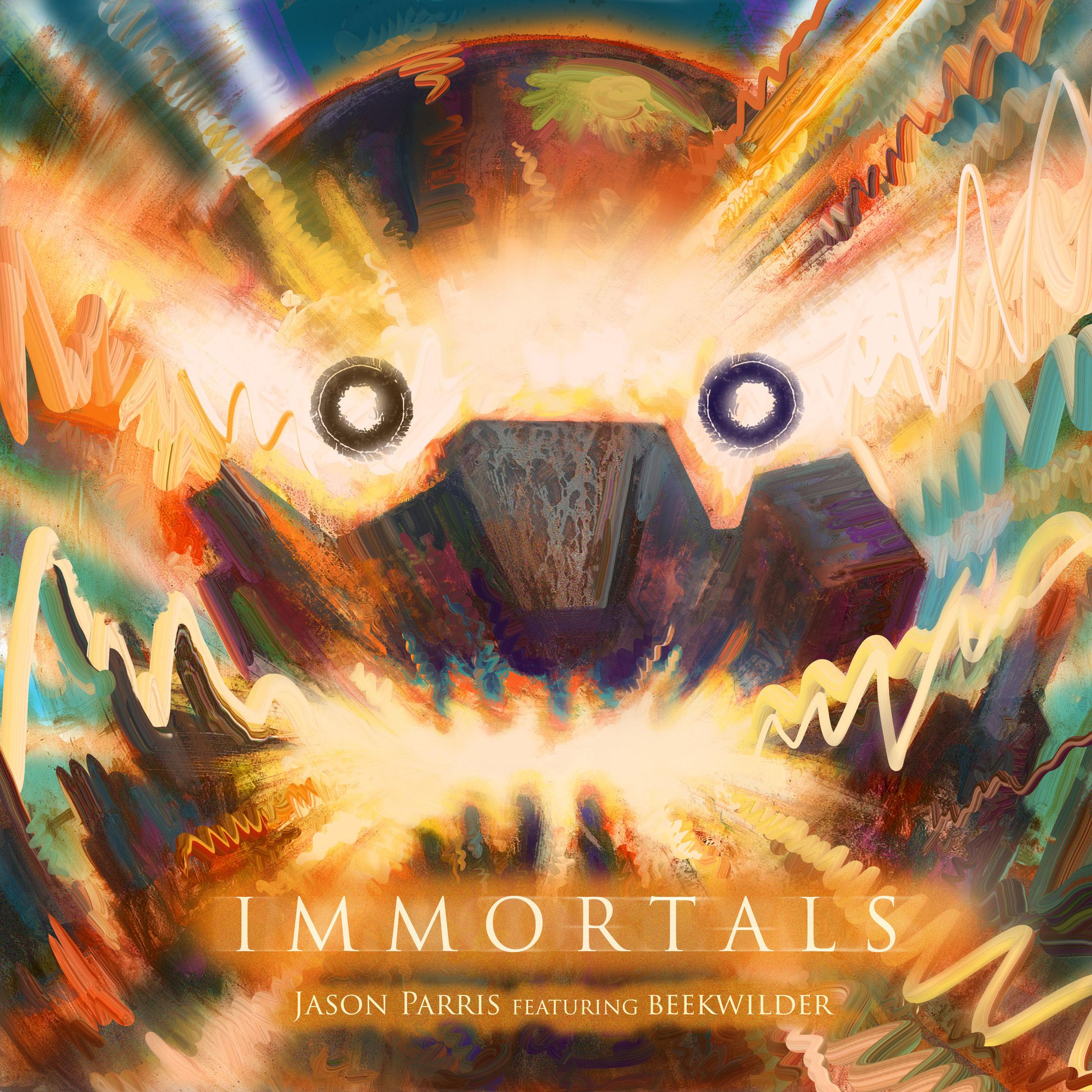 Immortals Album Cover.jpg