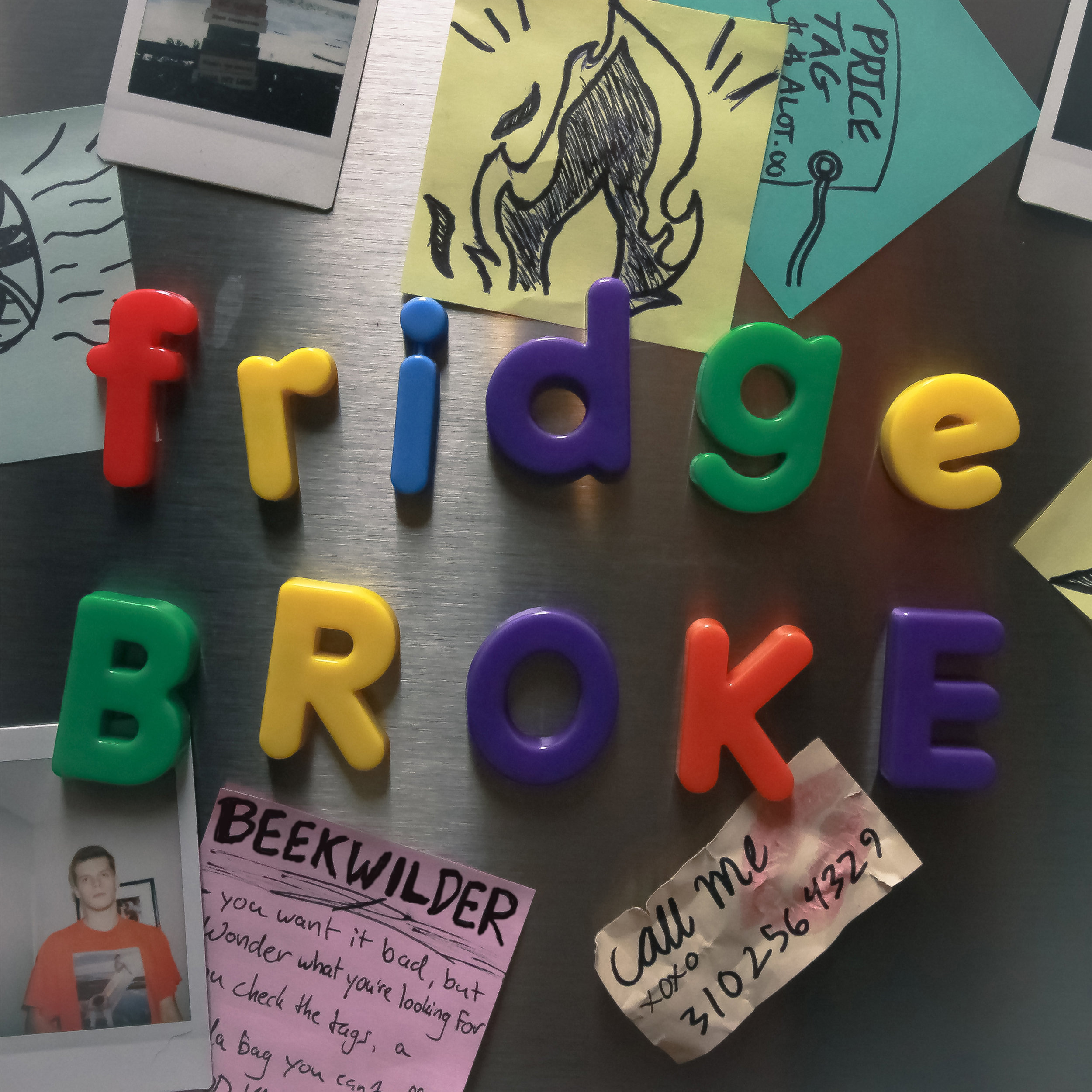 Fridge Broke final coverBOLD.jpg