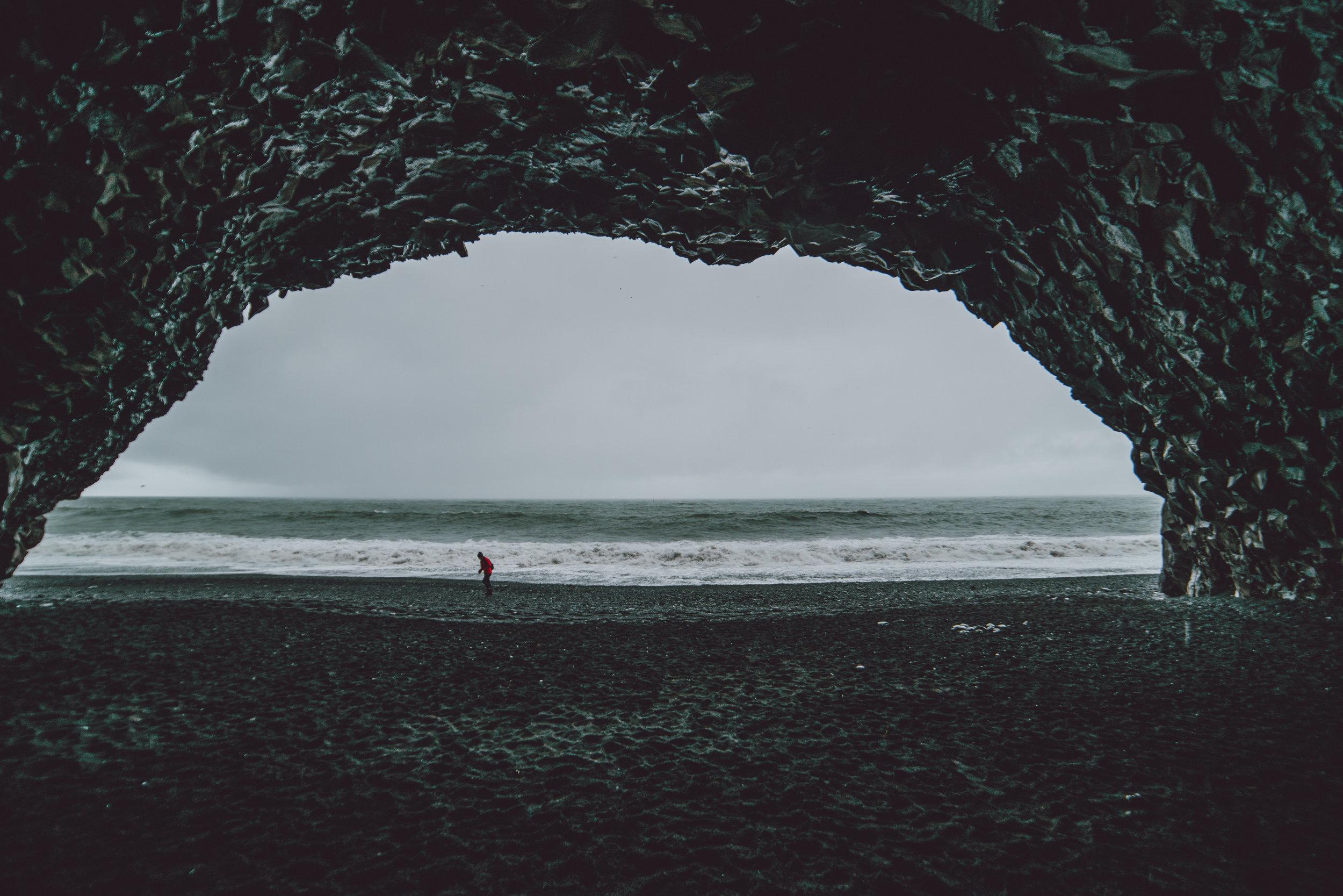 blackSea_Cave.jpg