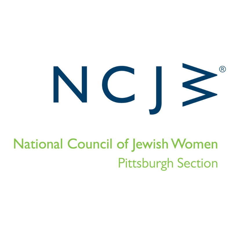 NCJW_clients.jpg