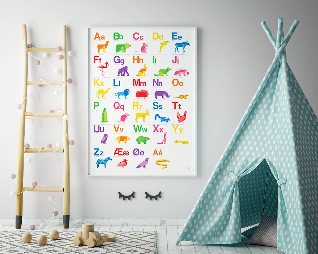 alfabetplakatfergerikstor.png