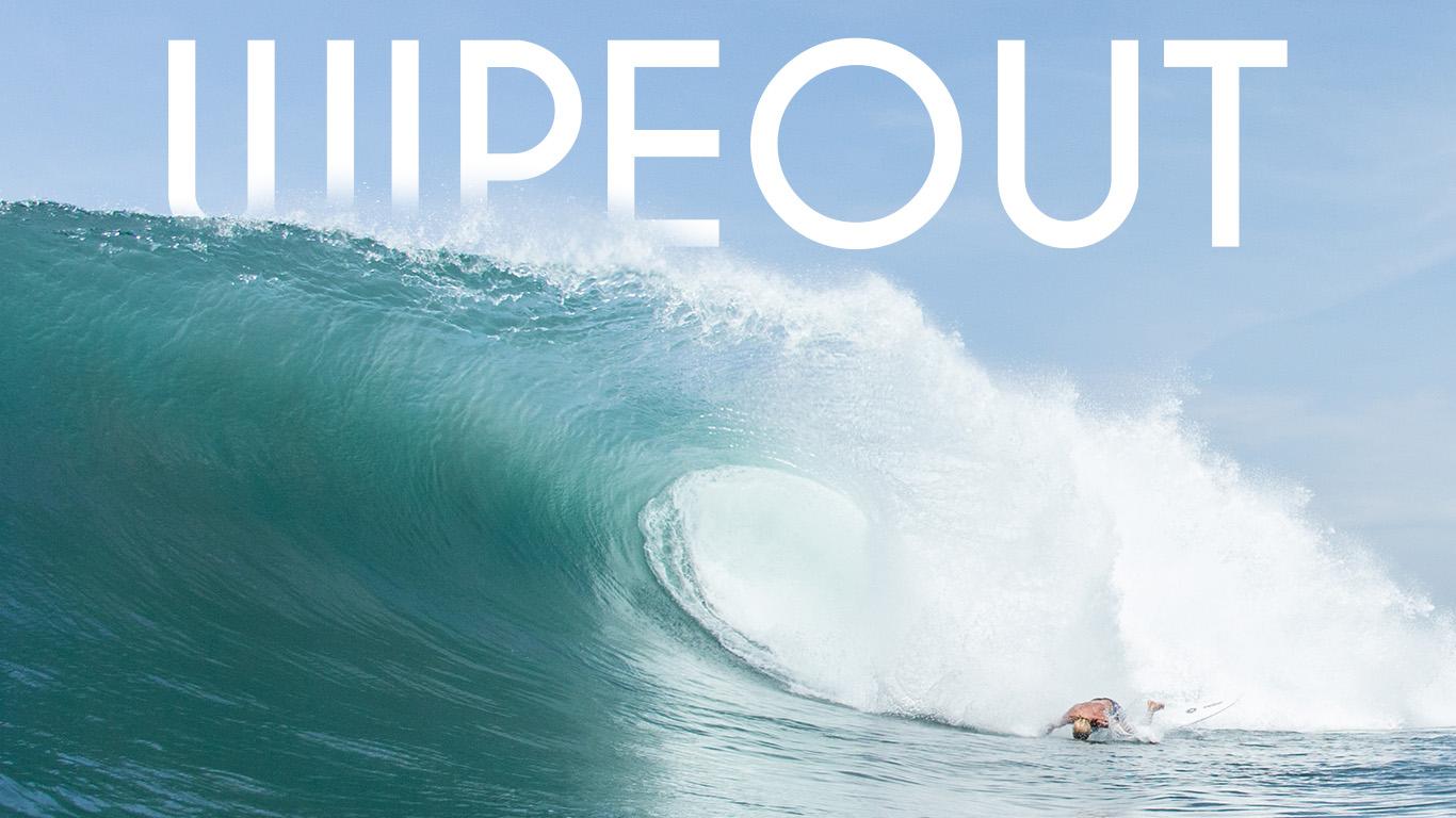 SURF RIDE boardshop, Californias best surf shop