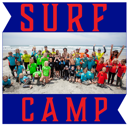 SurfCamp-SMALL-01.jpg