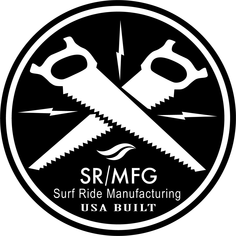SRMFG_logo.jpg