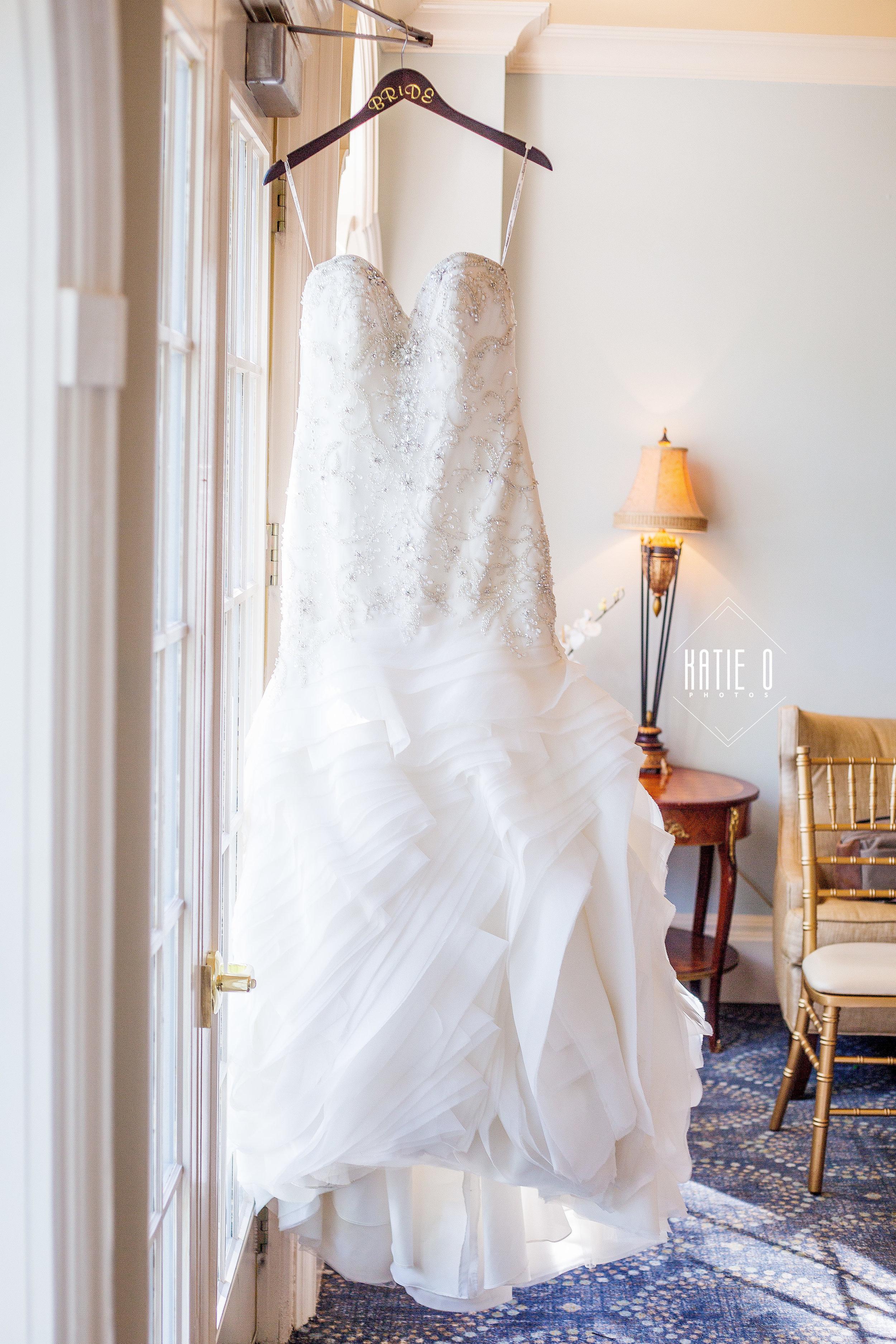 CT-WEDDING-PHOTOGRAPHER-BLOG-1.jpg
