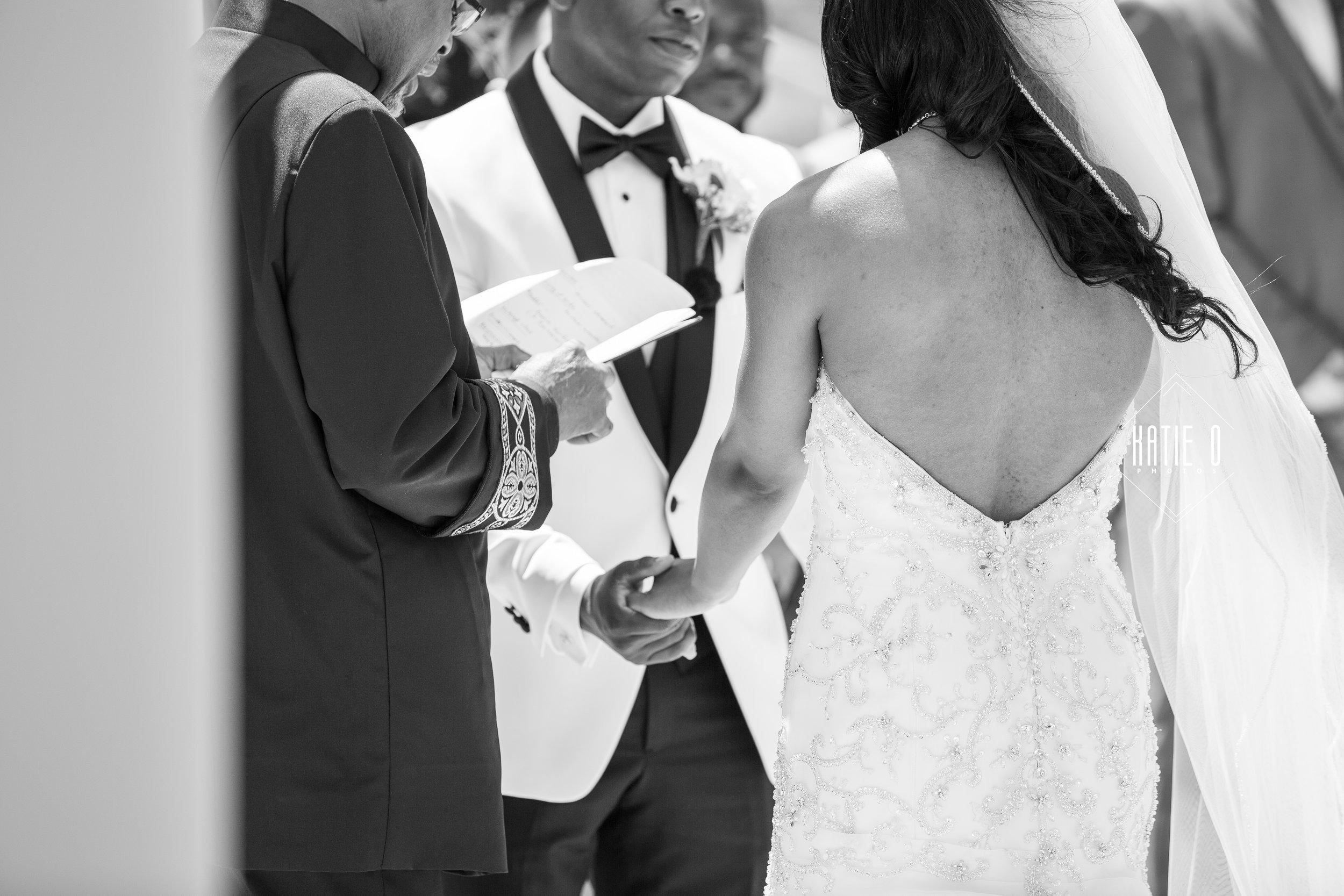 CT-WEDDING-PHOTOGRAPHER-BLOG-18.jpg