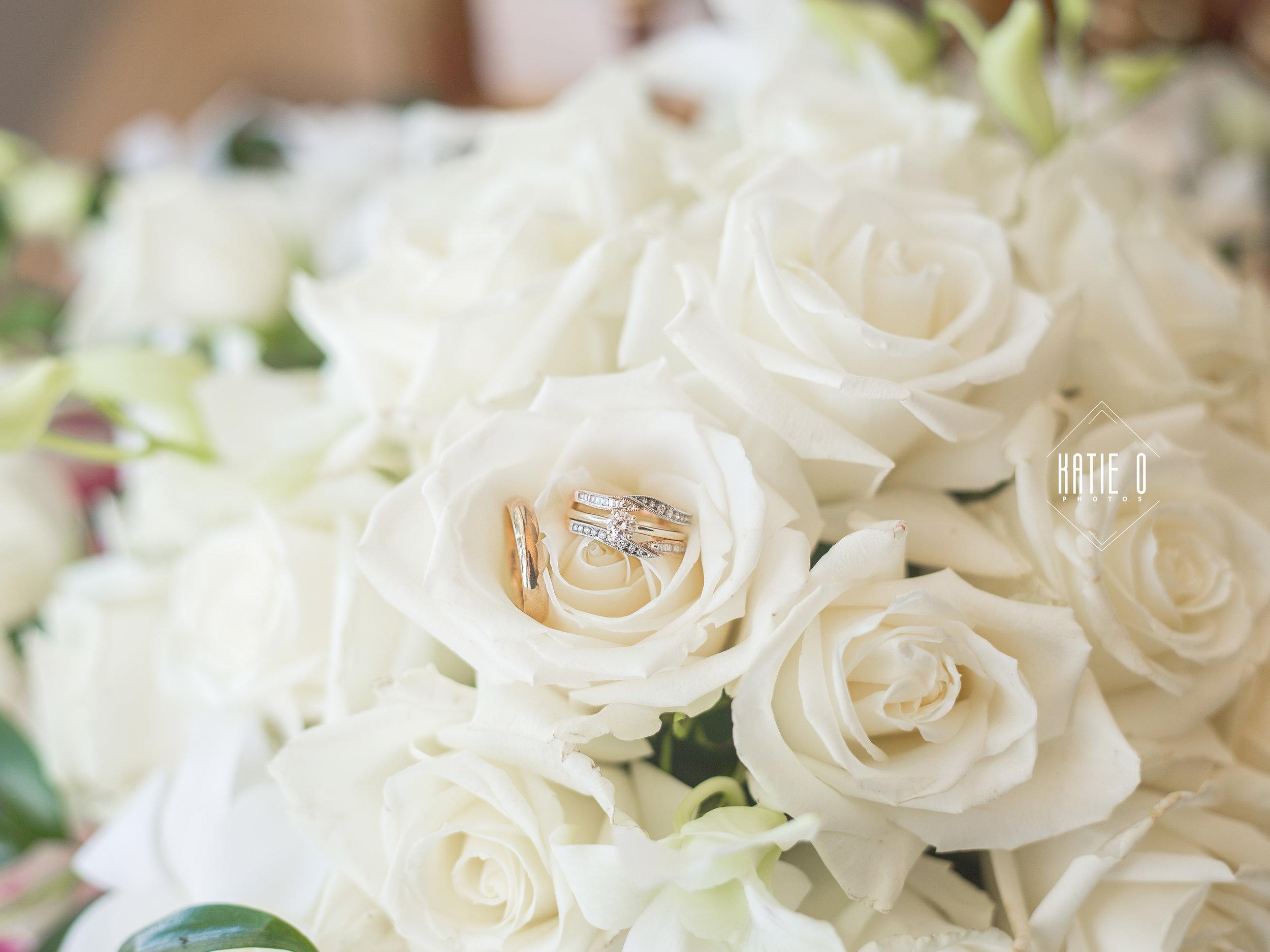 CT-WEDDING-PHOTOGRAPHER-BLOG-10.jpg