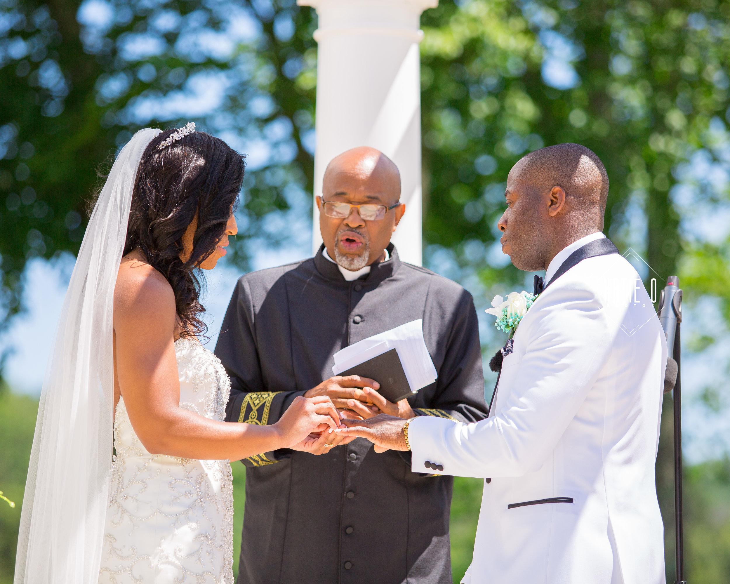 CT-WEDDING-PHOTOGRAPHER-BLOG-21.jpg
