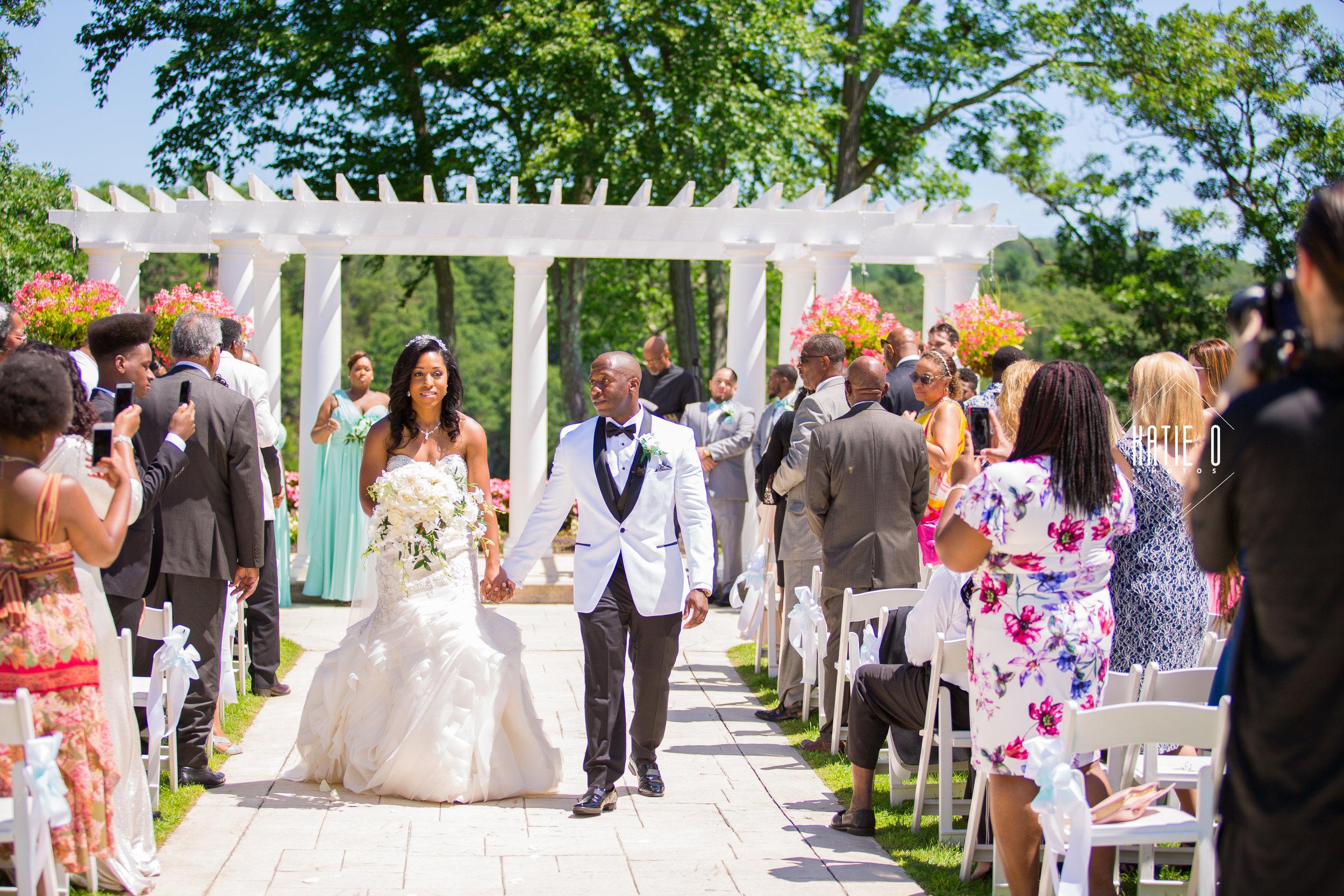 CT-WEDDING-PHOTOGRAPHER-BLOG-24.jpg