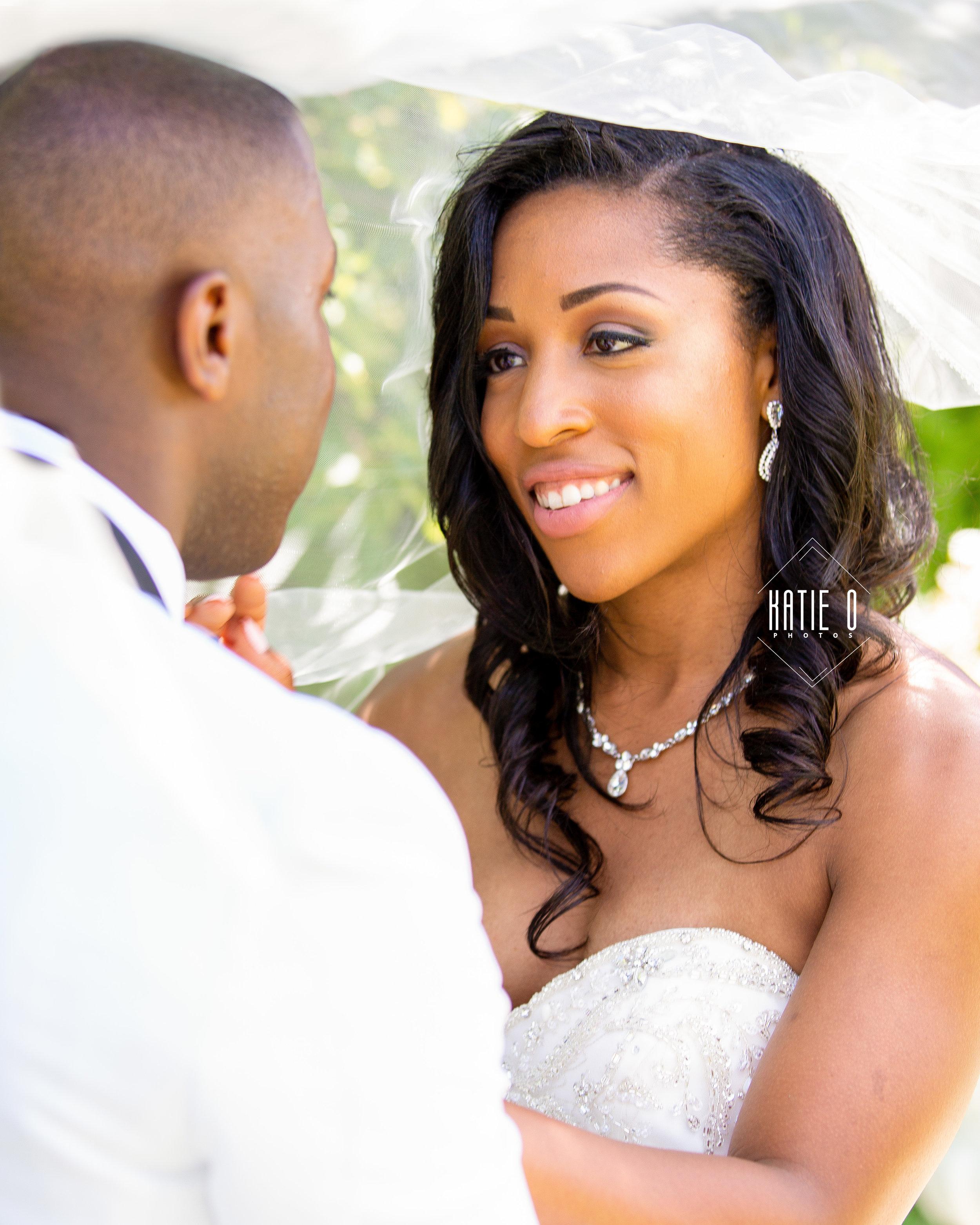 CT-WEDDING-PHOTOGRAPHER-BLOG-26.jpg