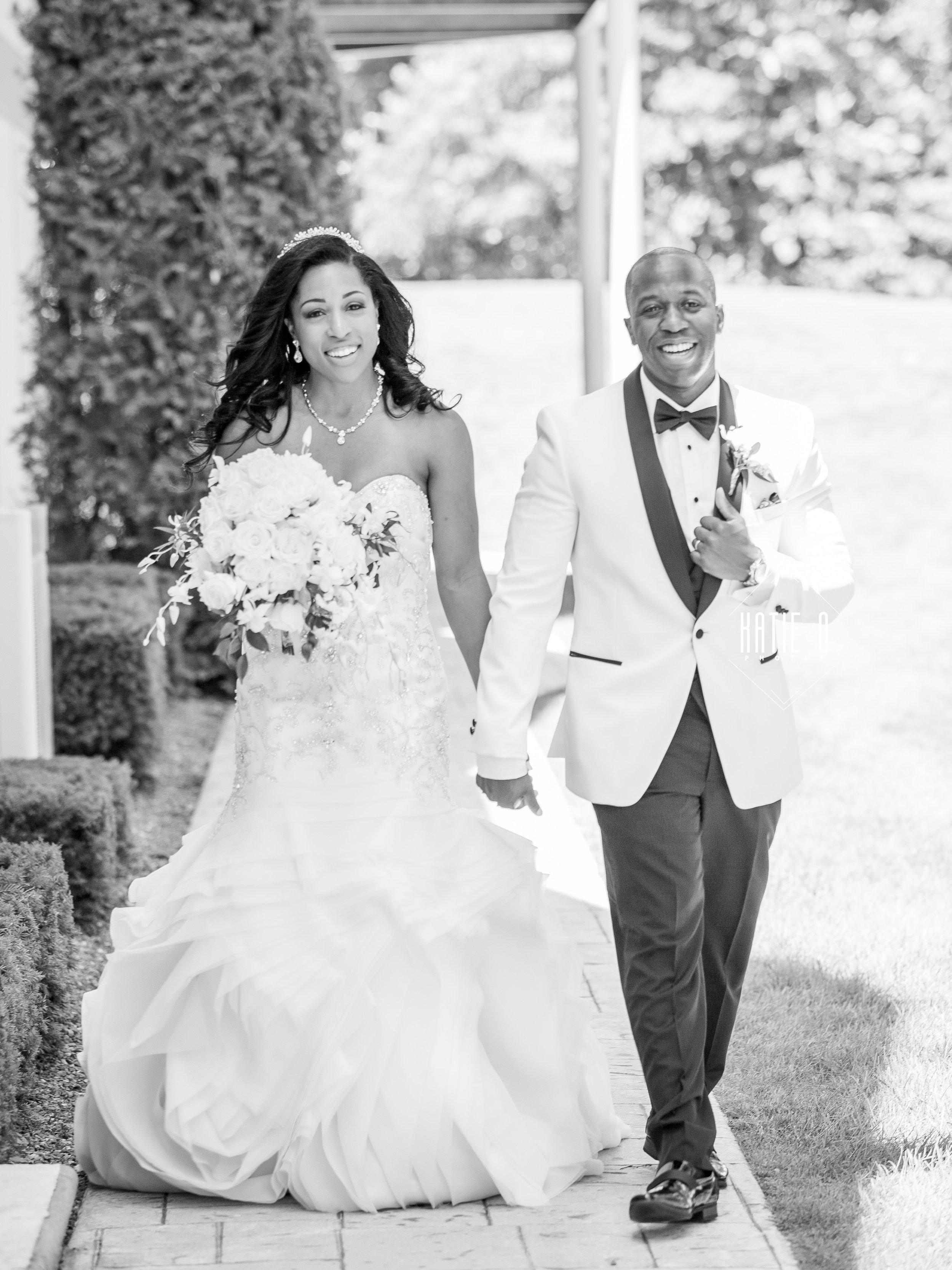 CT-WEDDING-PHOTOGRAPHER-BLOG-27.jpg