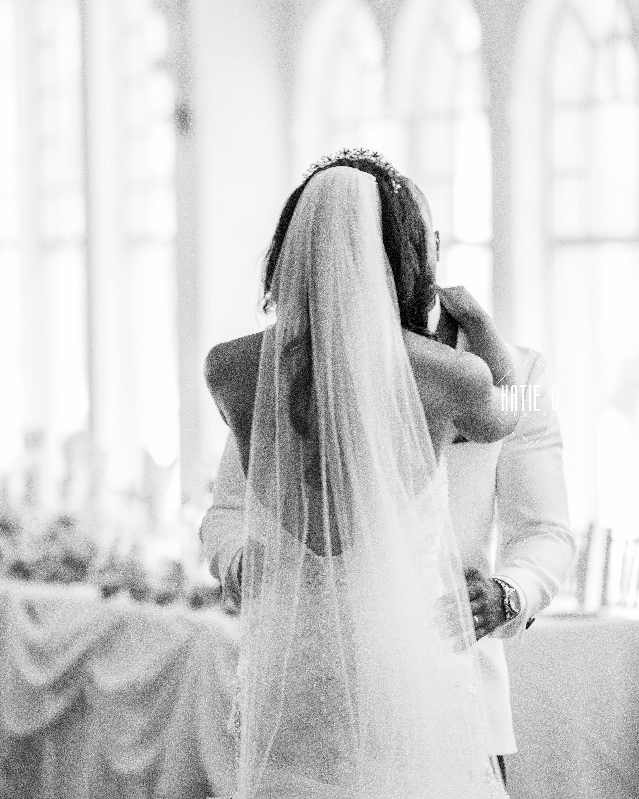 CT-WEDDING-PHOTOGRAPHER-BLOG-34.jpg