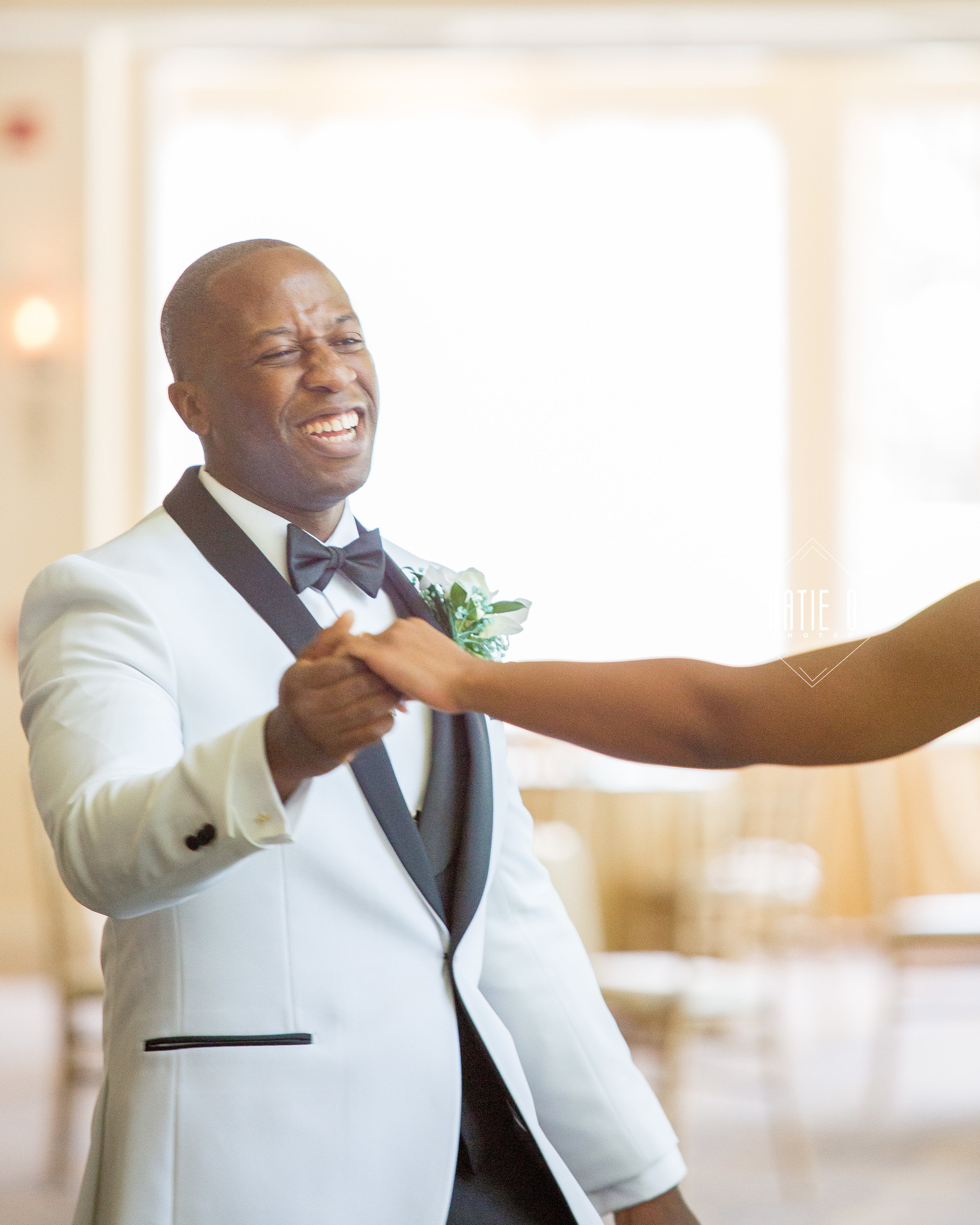 CT-WEDDING-PHOTOGRAPHER-BLOG-35.jpg