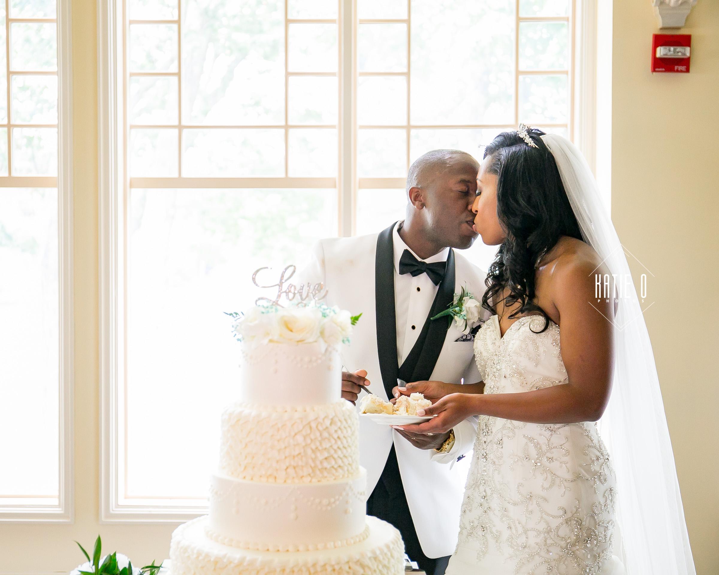 CT-WEDDING-PHOTOGRAPHER-BLOG-50.jpg