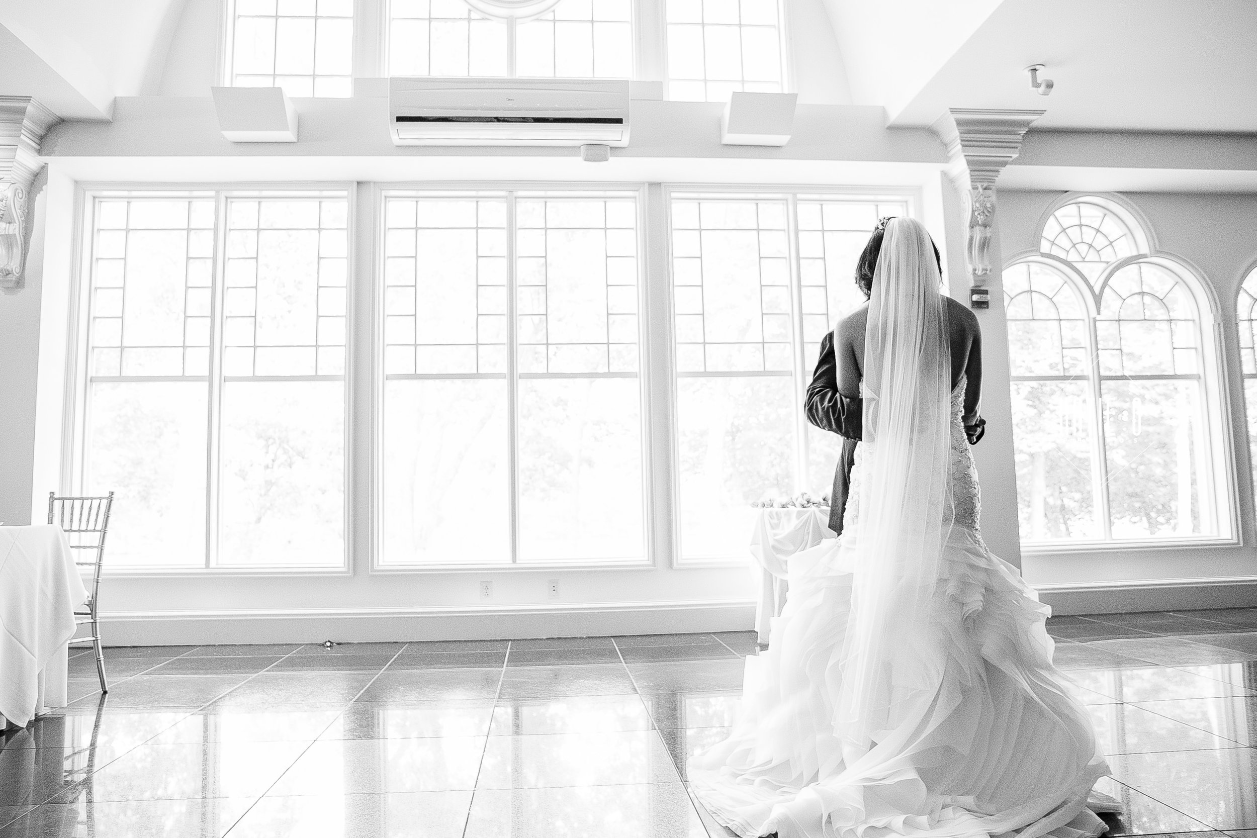 CT-WEDDING-PHOTOGRAPHER-BLOG-51.jpg