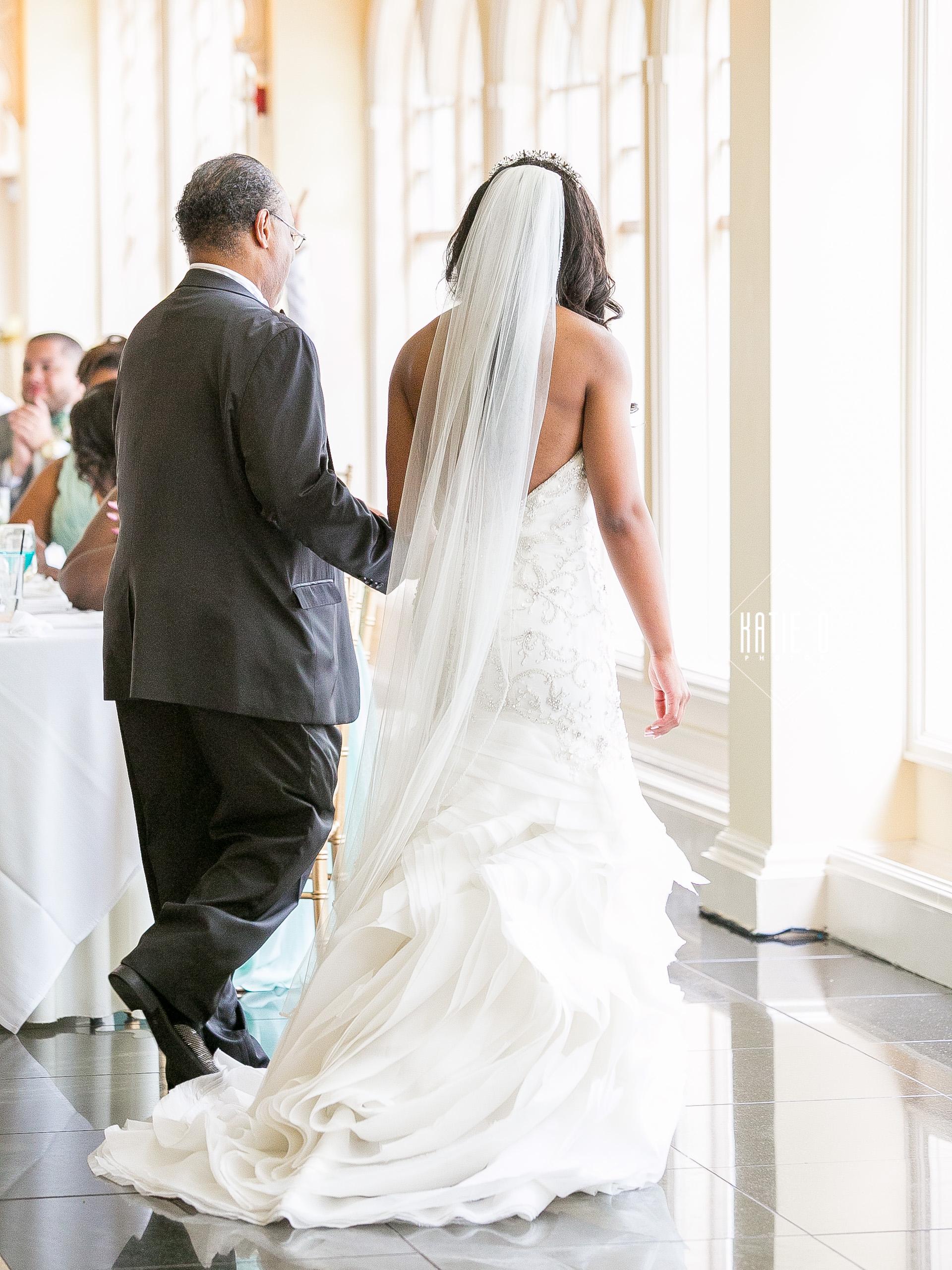 CT-WEDDING-PHOTOGRAPHER-BLOG-54.jpg
