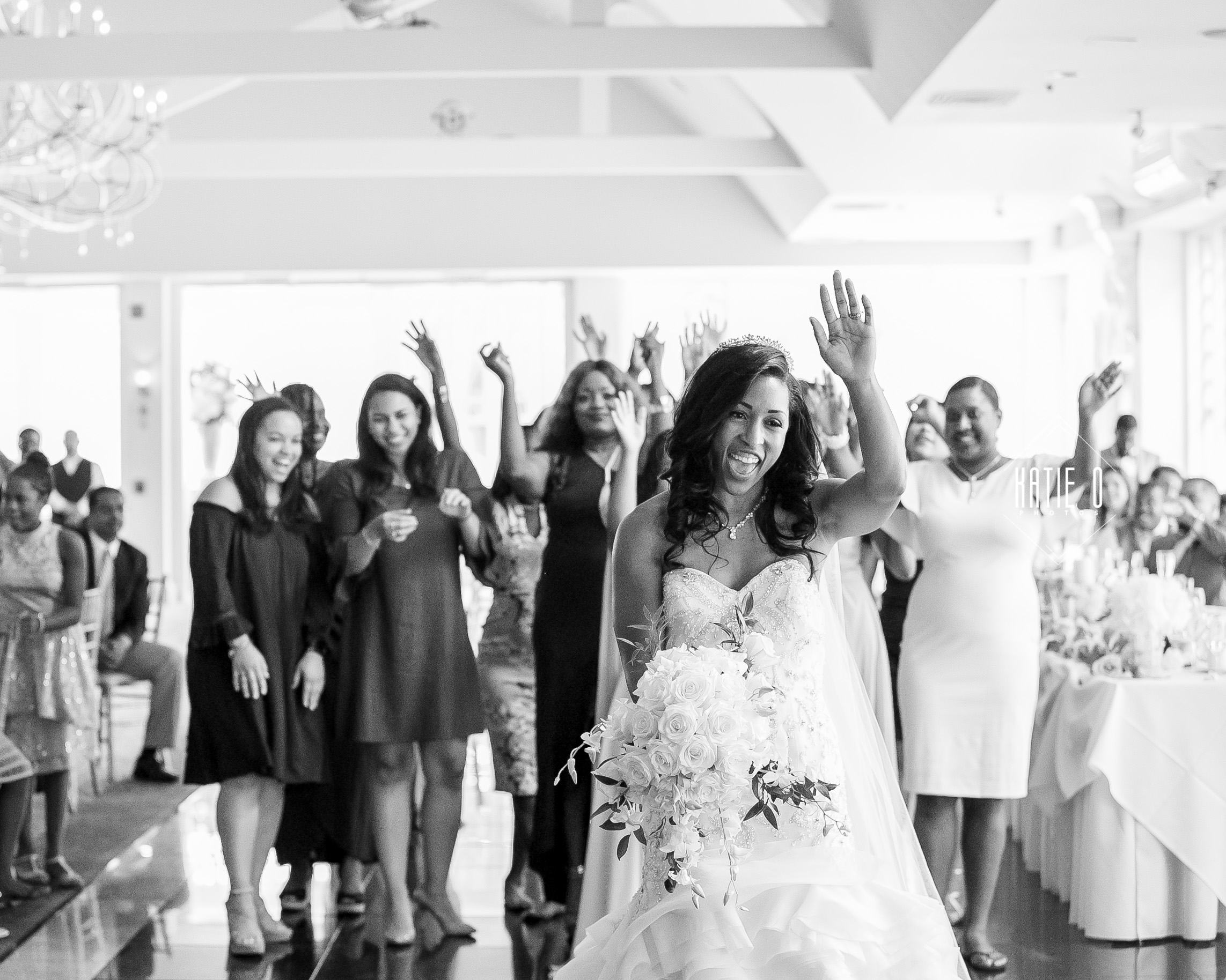 CT-WEDDING-PHOTOGRAPHER-BLOG-59.jpg