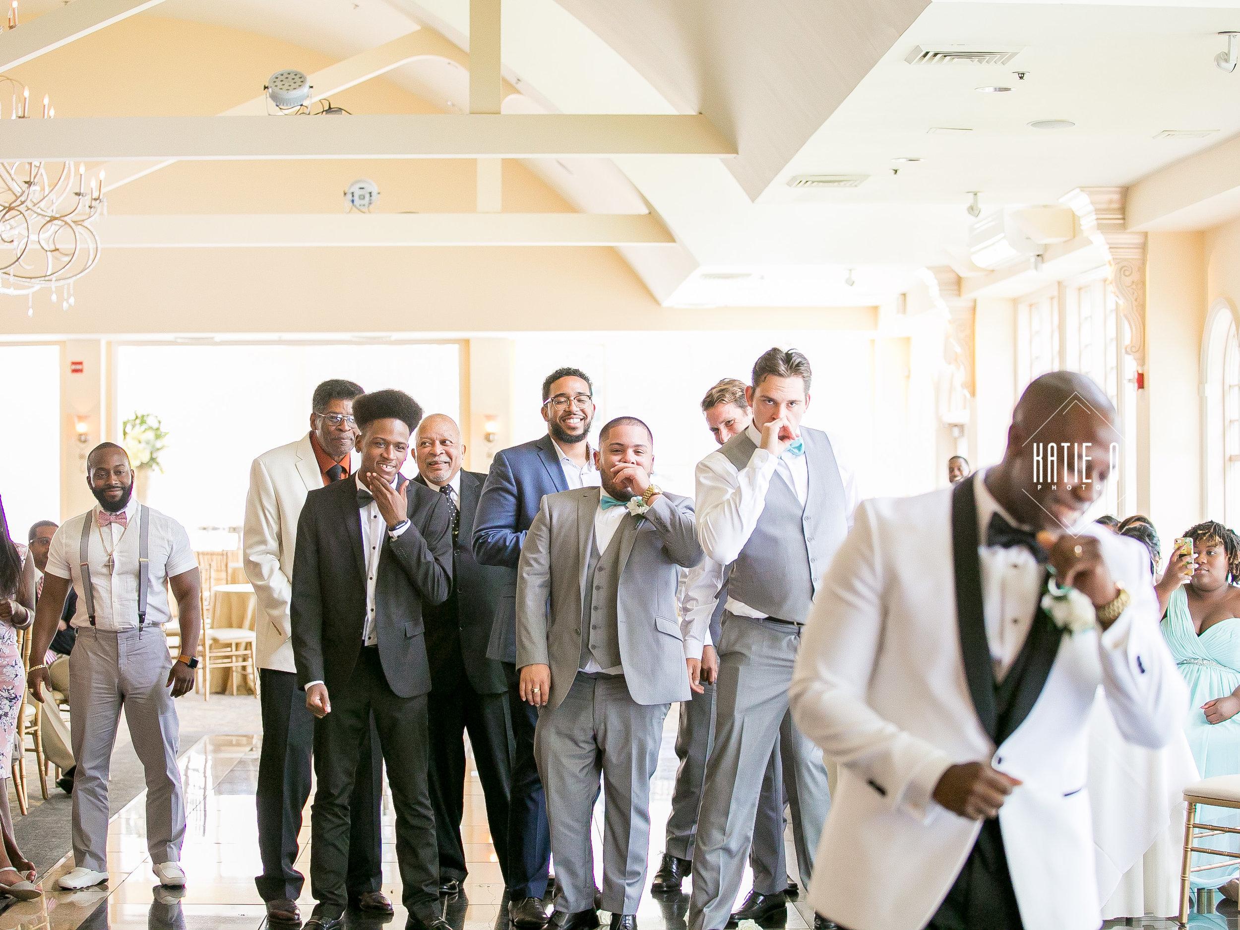 CT-WEDDING-PHOTOGRAPHER-BLOG-69.jpg