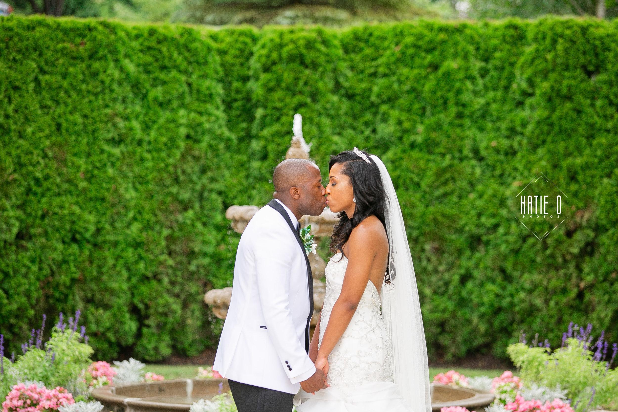CT-WEDDING-PHOTOGRAPHER-BLOG.jpg