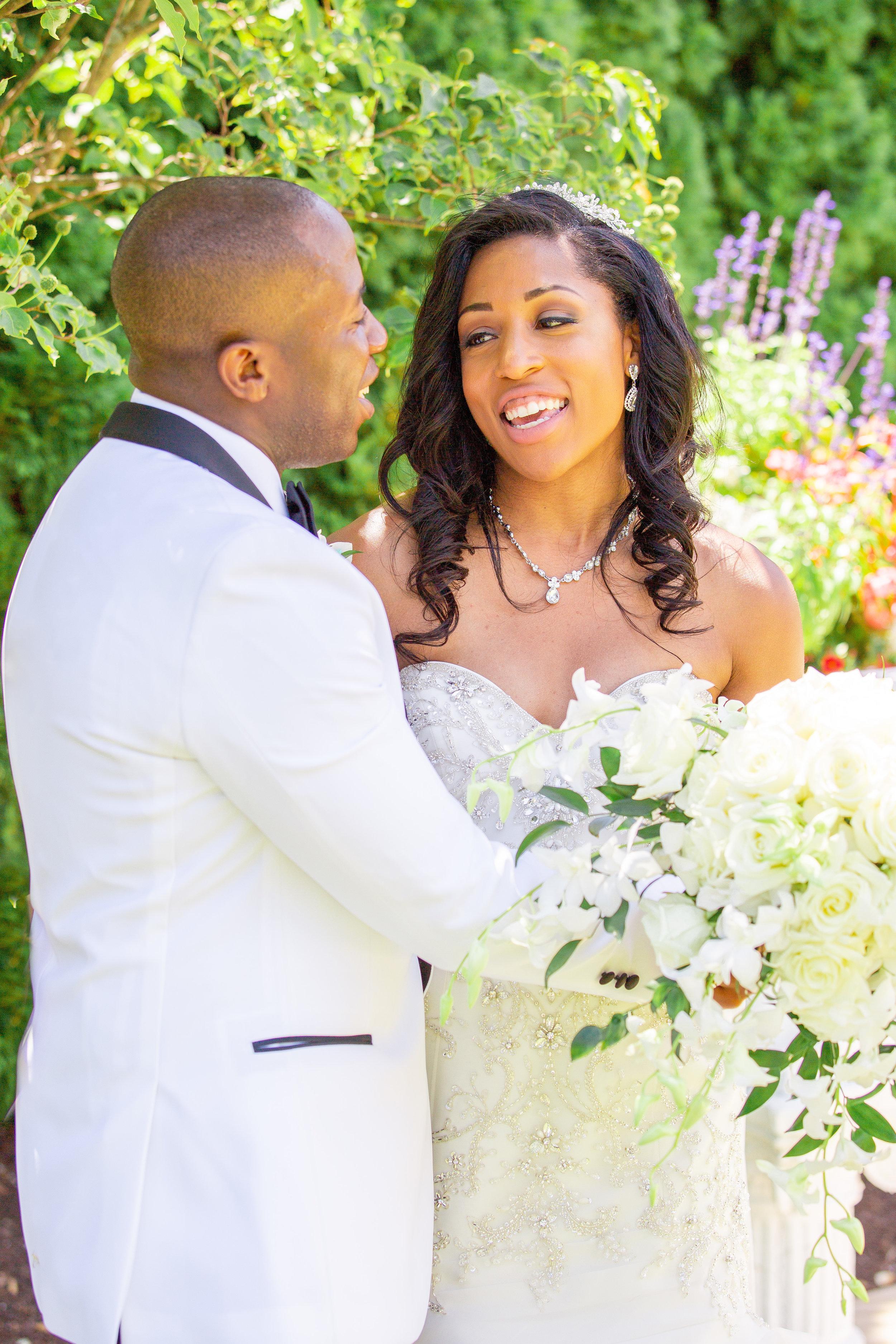 CONNECTICUT-WEDDING-PHOTOGRAPHER-2.jpg