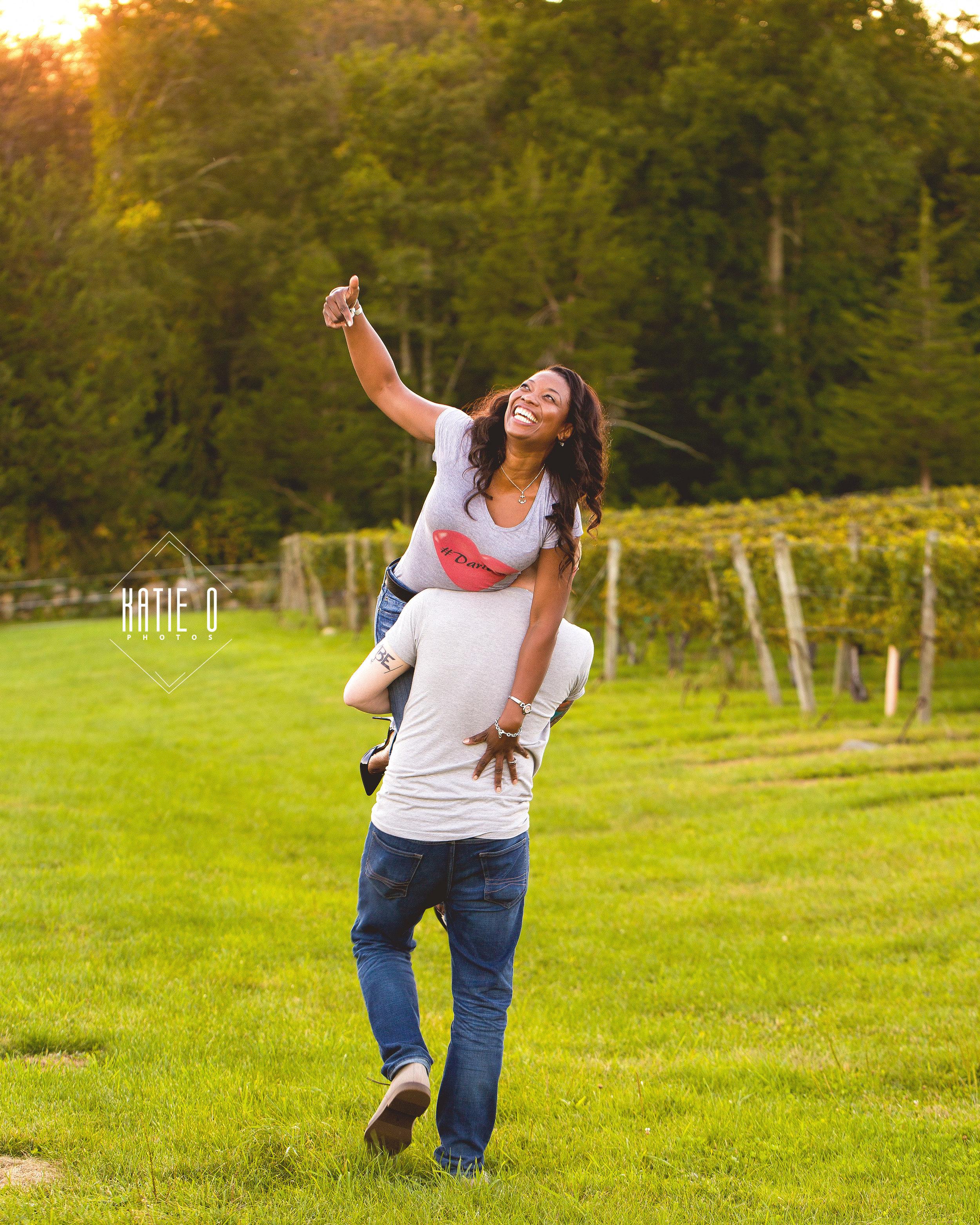 Katie-O-Photos-21-2.jpg