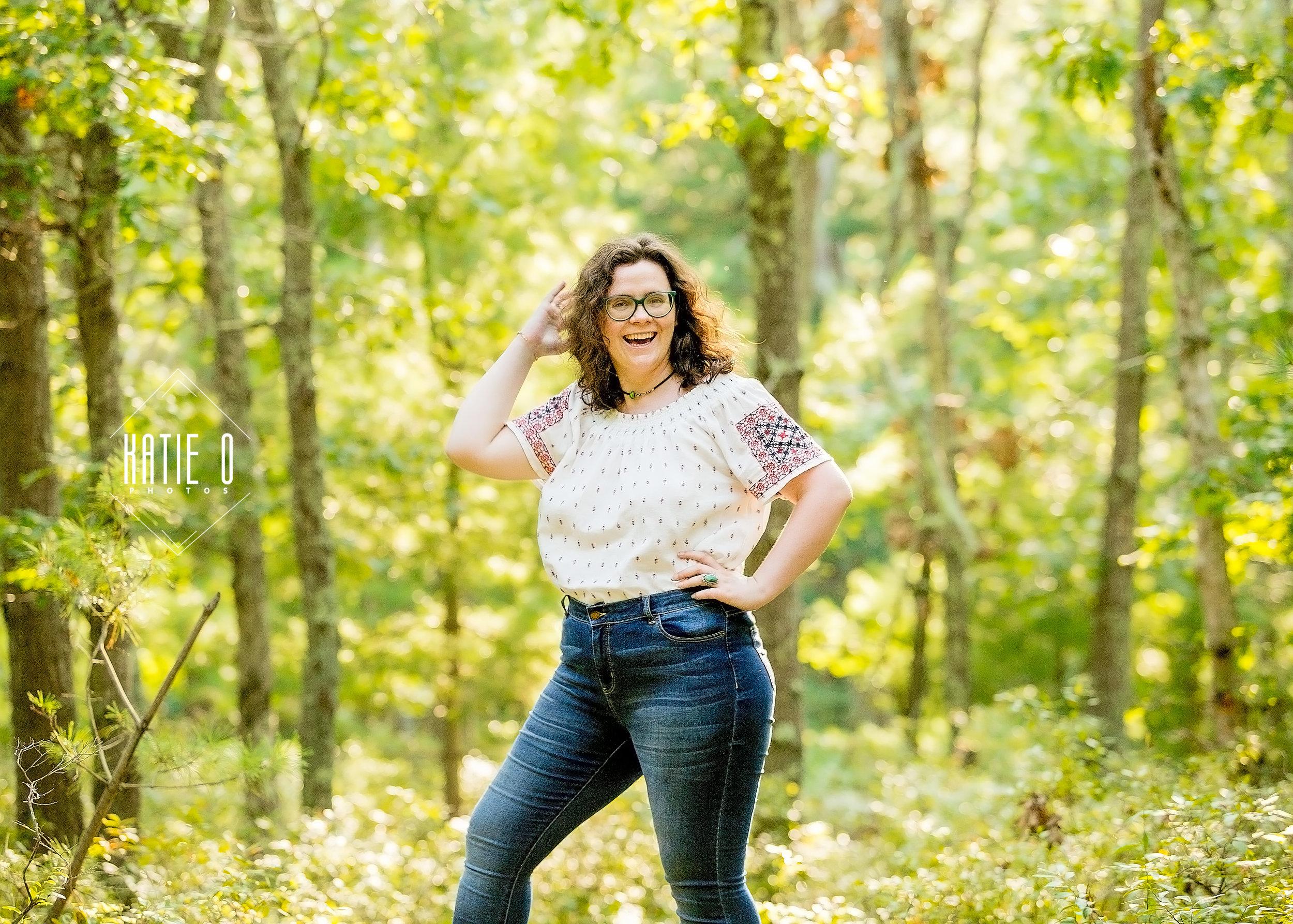 Katie-O-Photos-25.jpg