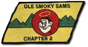 os_patch--1-.png