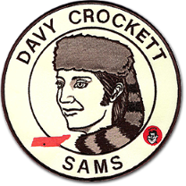 chapters_davy_crockett_patch01.png