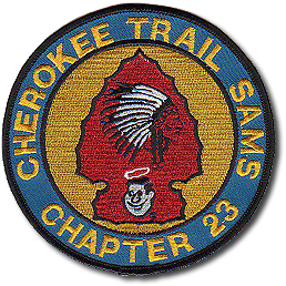 chapters_cherokee_trails_patch.png