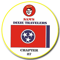chapters_sams_dixie_travelers_patch.png