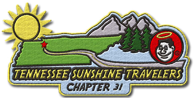 chapters_tenn_sunshine_travlers_patch.png