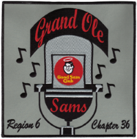 chapters_grand_ole_sams_patch01.png