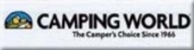 sponsors_camping_world_nashville.jpg