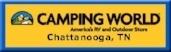 sponsors_camping_world_chatt.jpg