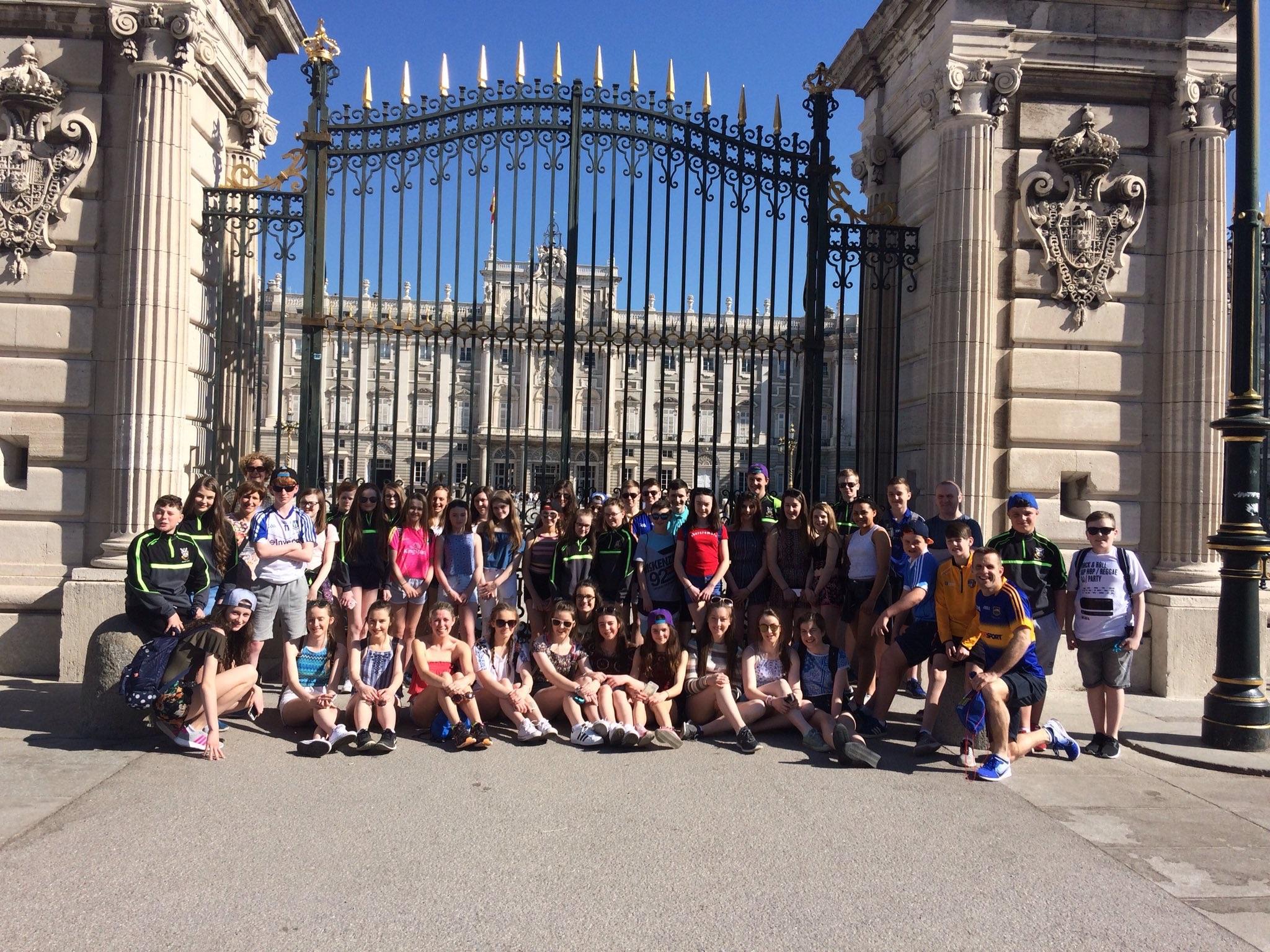 Madrid trip 3.jpg